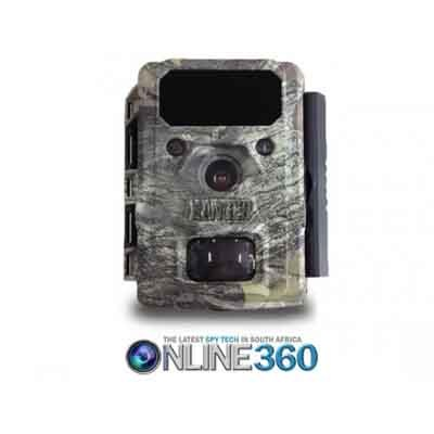 affordable-outdoor-trail-farm-security-camera-on-sale-buy-online-spy-shop-online-360