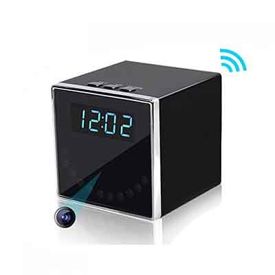 black-box-spy-camera-clock-for-smartphones-wireless-cameras-online-360
