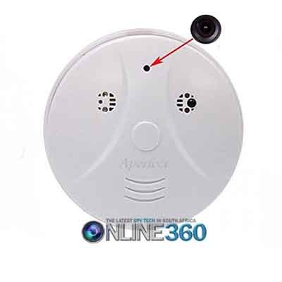 new-affordable-mini-portable-smoke-detector-nanny-cam