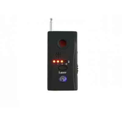 new-rf-detector-sale-anti-spy-gadgets-sale-spy-shop-online-360