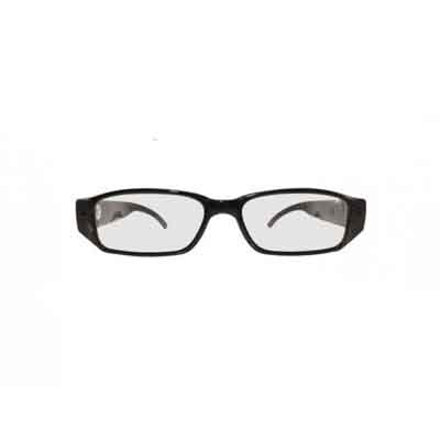 spy-camera-glasses-hd-spy-south-africa-spy-store