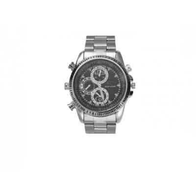 spy-camera-shop-cape-town-affordable-watches