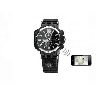 spy-camera-shop-cape-town-cheapest-cameras-watches