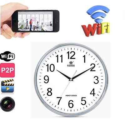 spy-wall-clock-live-viewing-for-android-iphones-online-360