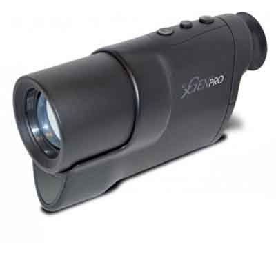 the-latest-affordable-night-vision-monocular-camera-on-sale-buy-online-spy-shop-online-3608